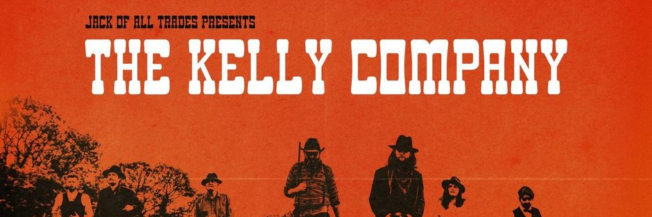 Kelly-Company-Banner-with-txt