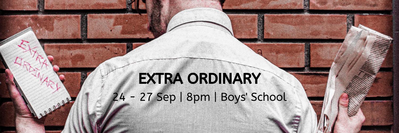 24-27-Sep-_-8pm-_-Boys-School