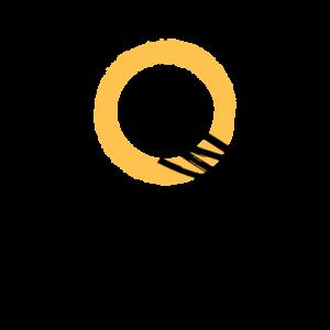 Rabble company logo